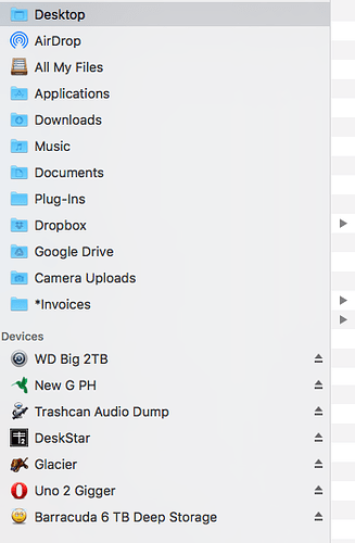 Icons%20In%20Sidebar
