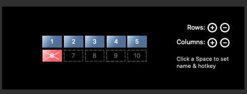 Screen Shot 2020-09-28 at 18.54.27