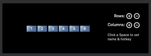 Screen Shot 2020-09-28 at 18.55.38